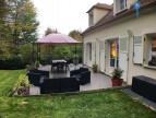 A vendre Boutigny Sur Essonne 3438045323 Comptoir immobilier de france