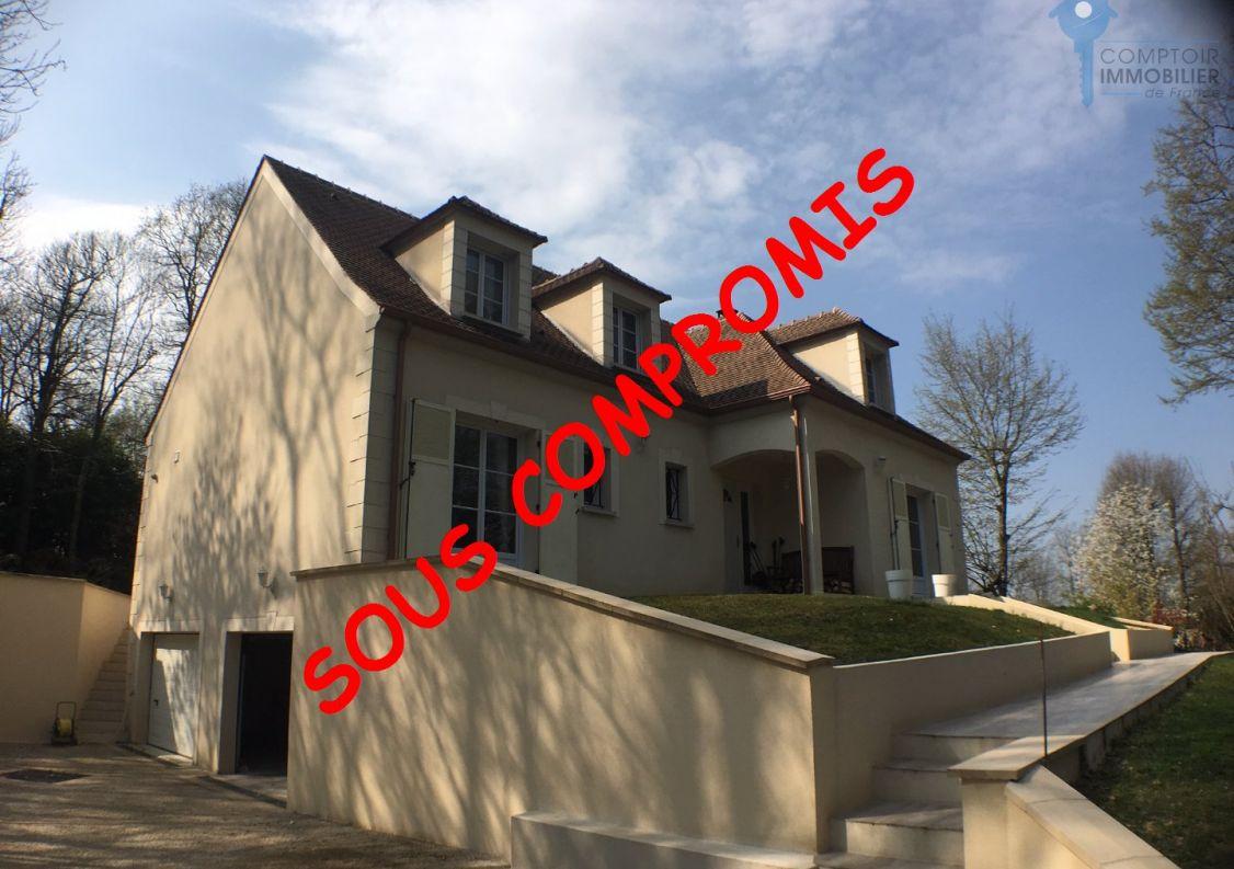 A vendre Maison individuelle Boutigny Sur Essonne | R�f 3438045323 - Comptoir immobilier de france