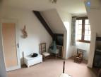 A vendre Boutigny Sur Essonne 3438045468 Comptoir immobilier de france