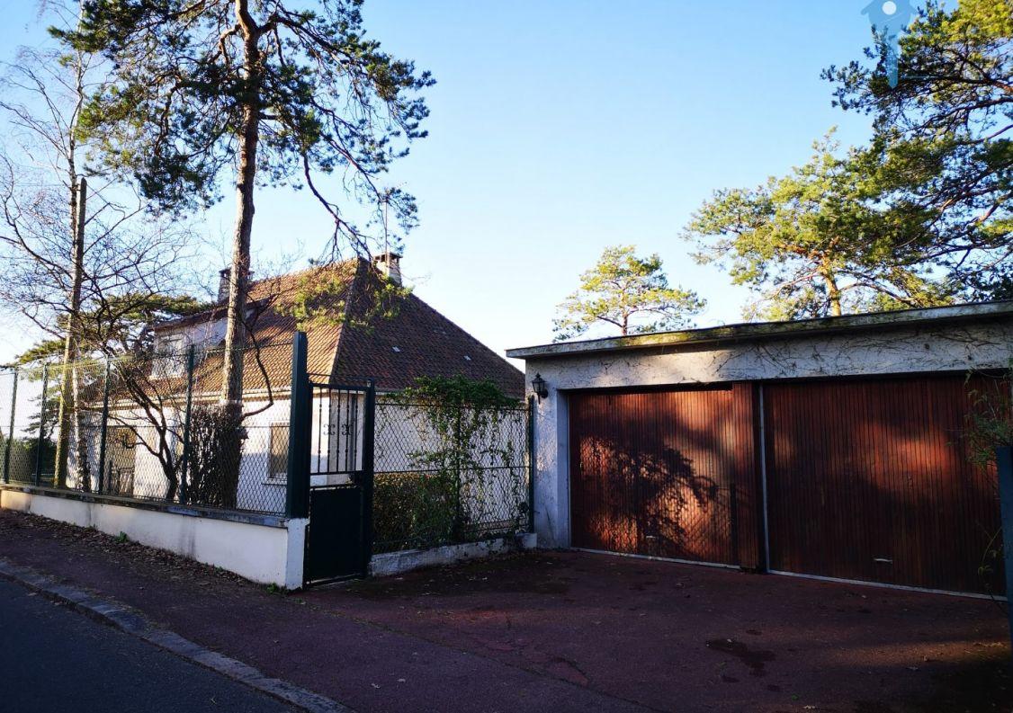 A vendre La Ferte Alais 3438046330 Comptoir immobilier de france