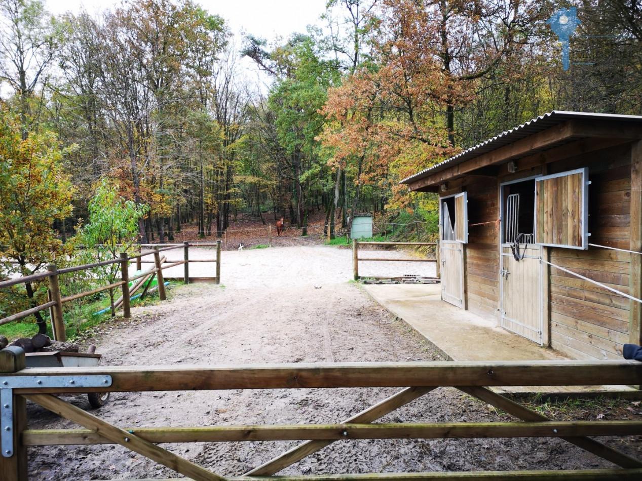 A vendre Boutigny Sur Essonne 3438046916 Comptoir immobilier de france