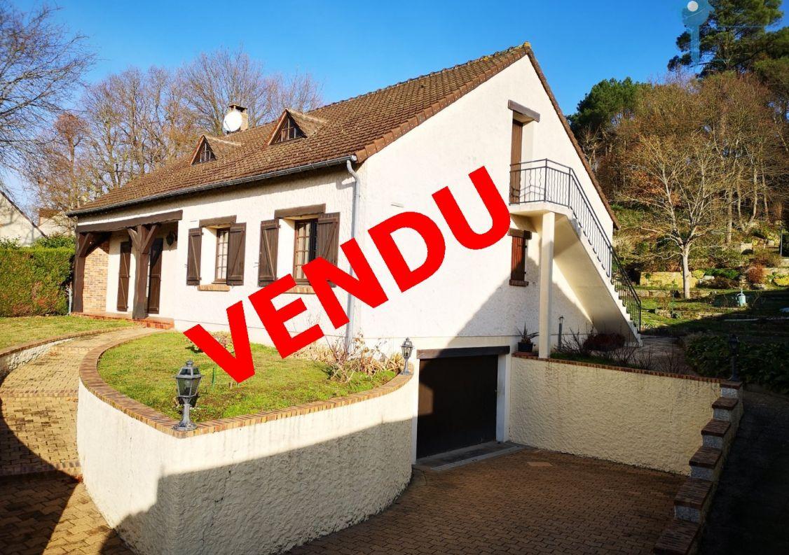 A vendre Boutigny Sur Essonne 3438046985 Comptoir immobilier de france