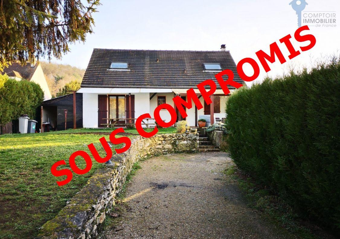 A vendre Boutigny Sur Essonne 3438047767 Comptoir immobilier de france