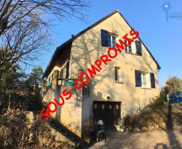 A vendre La Ferte Alais 3438047973 Comptoir immobilier du gâtinais