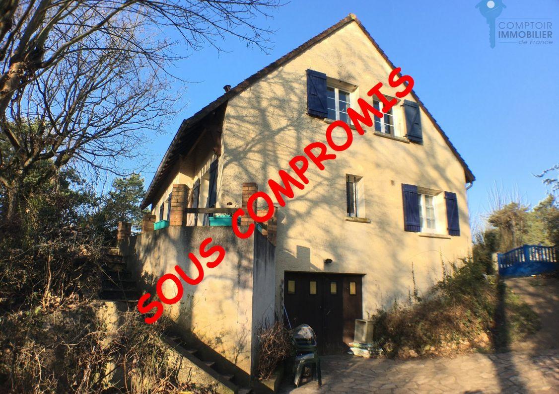 A vendre La Ferte Alais 3438047973 Comptoir immobilier de france