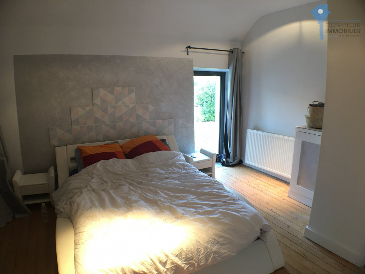 A vendre Boutigny Sur Essonne 3438048576 Comptoir immobilier de france