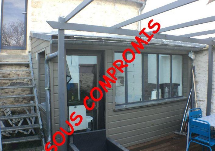 A vendre Boutigny Sur Essonne 3438048576 Comptoir immobilier du gatinais