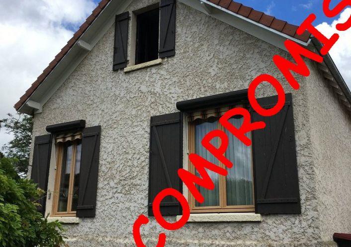 A vendre Boutigny Sur Essonne 3438048607 Comptoir immobilier du gâtinais