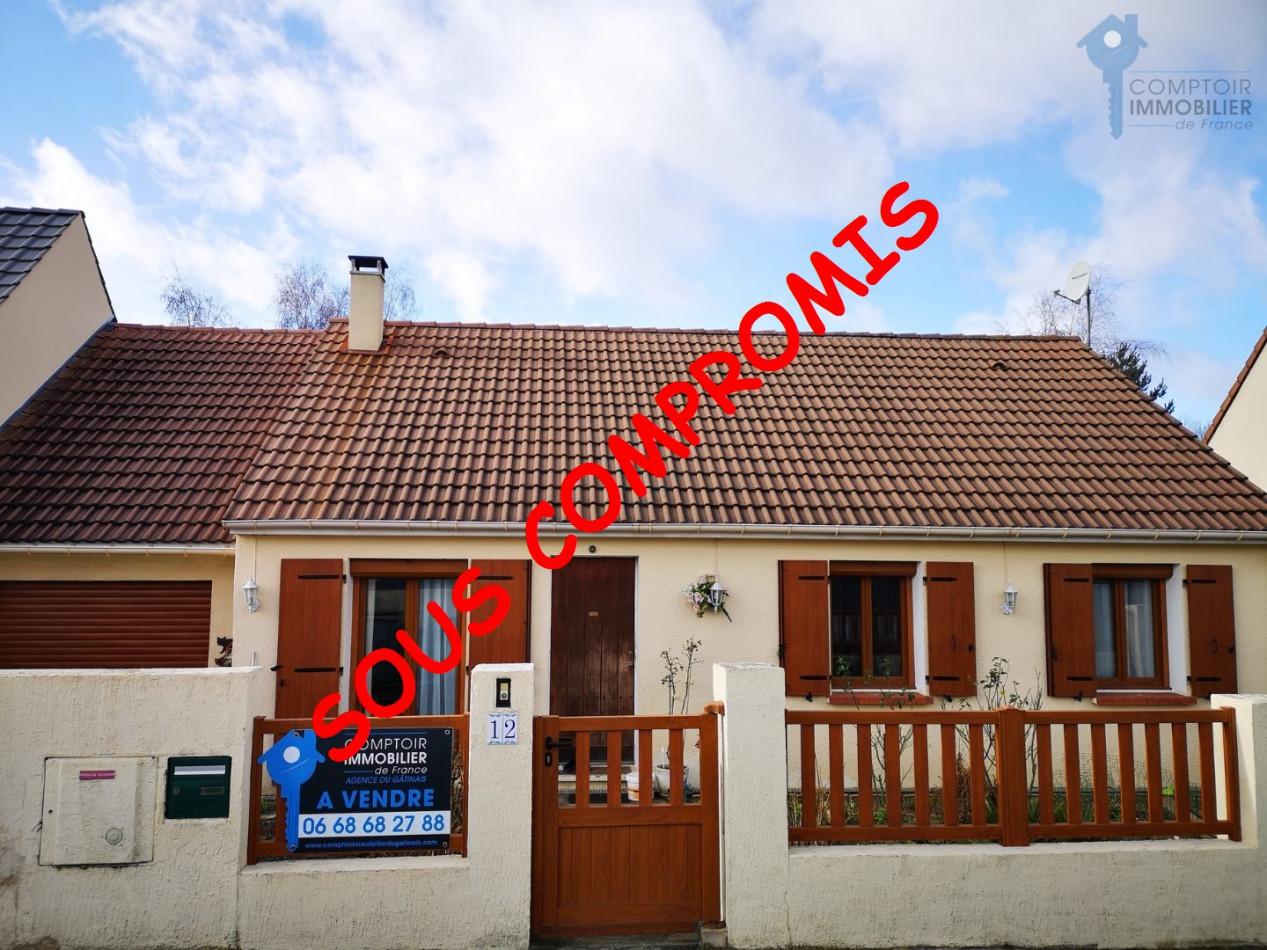 A vendre Boutigny Sur Essonne 3438048627 Comptoir immobilier de france