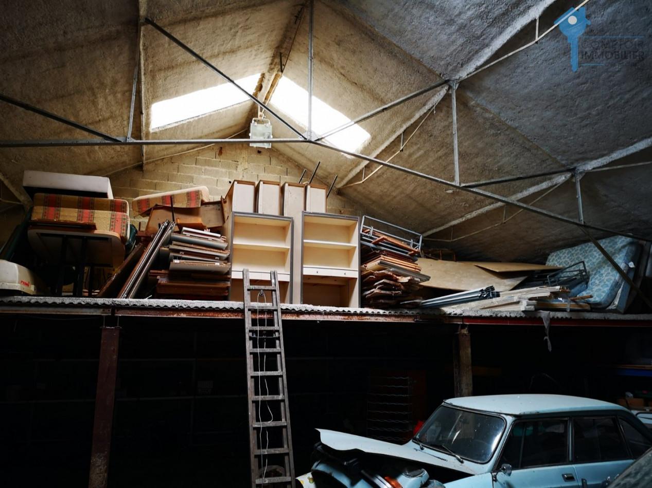 A vendre La Ferte Alais 3438048982 Comptoir immobilier de france