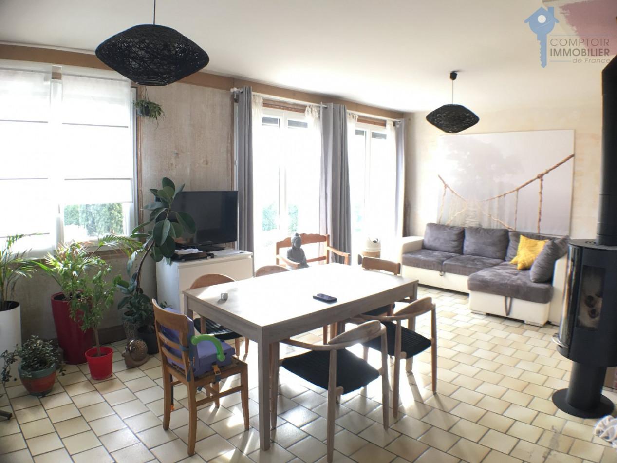 A vendre Boutigny Sur Essonne 3438049189 Cif gatinais