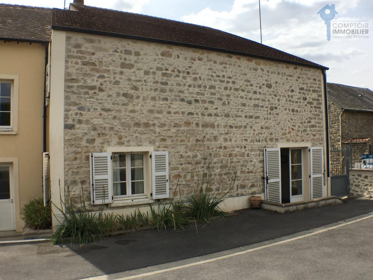 A vendre La Ferte Alais 3438049429 Comptoir immobilier de france