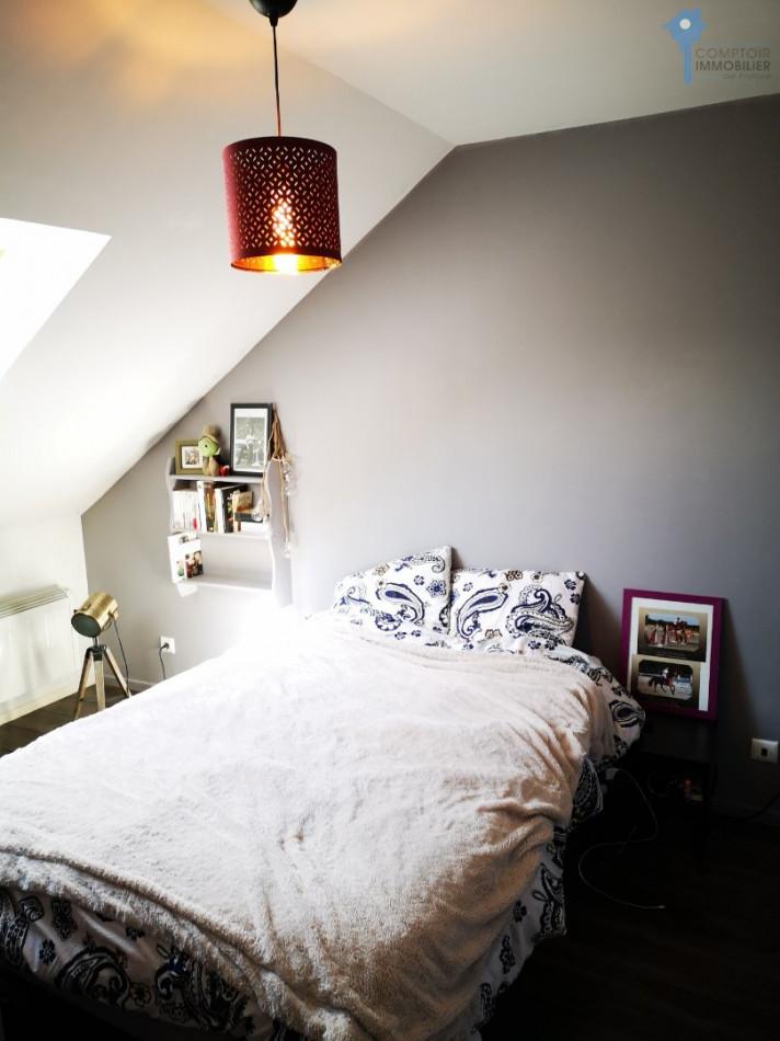 A vendre Etrechy 3438050377 Comptoir immobilier de france