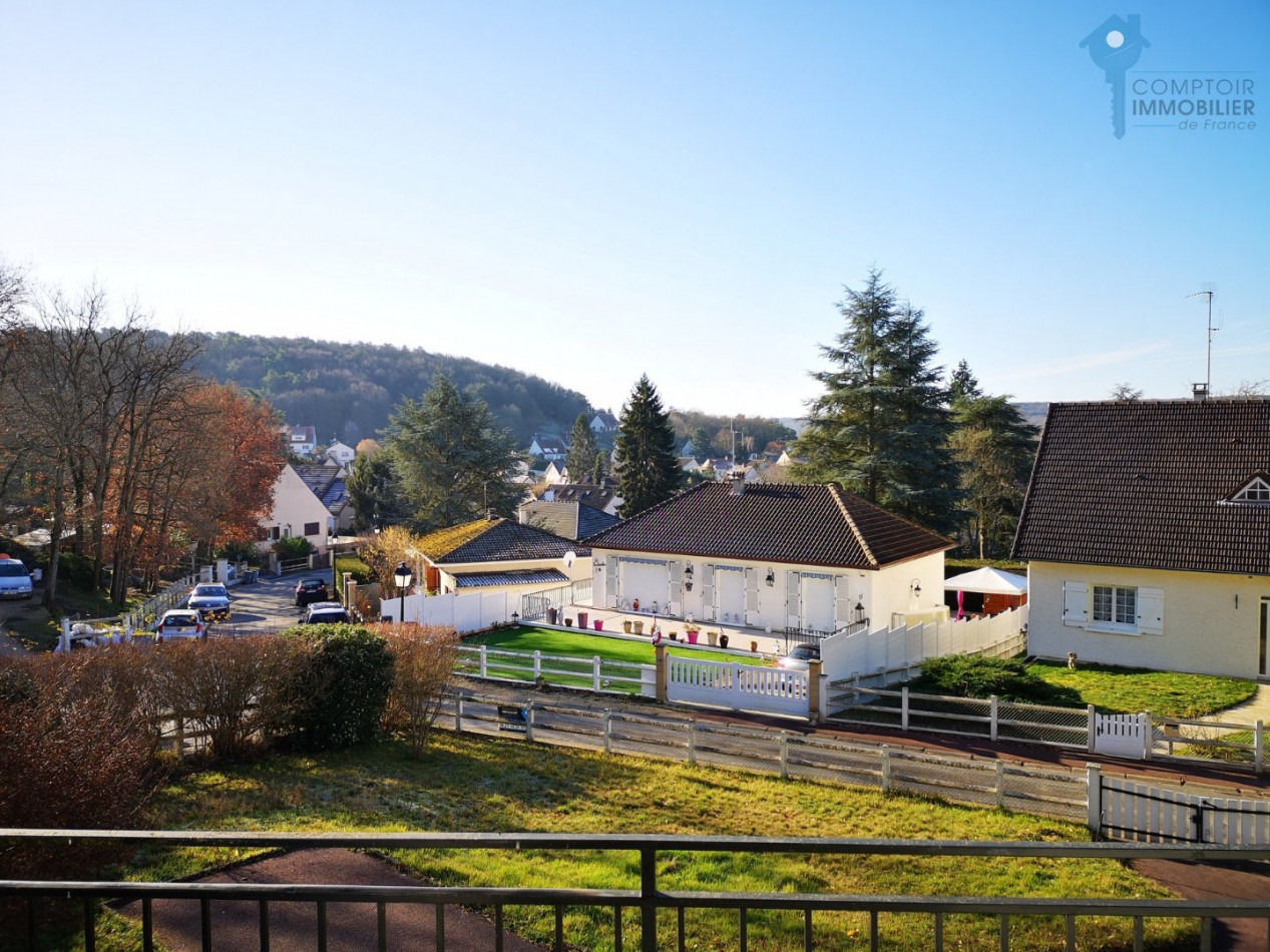 A vendre Boutigny Sur Essonne 3438050672 Comptoir immobilier du gatinais