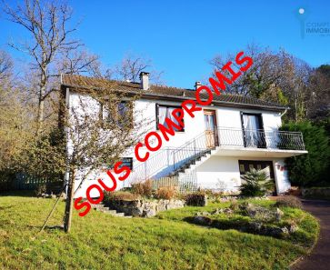 A vendre Boutigny Sur Essonne 3438050672 Comptoir immobilier du gâtinais