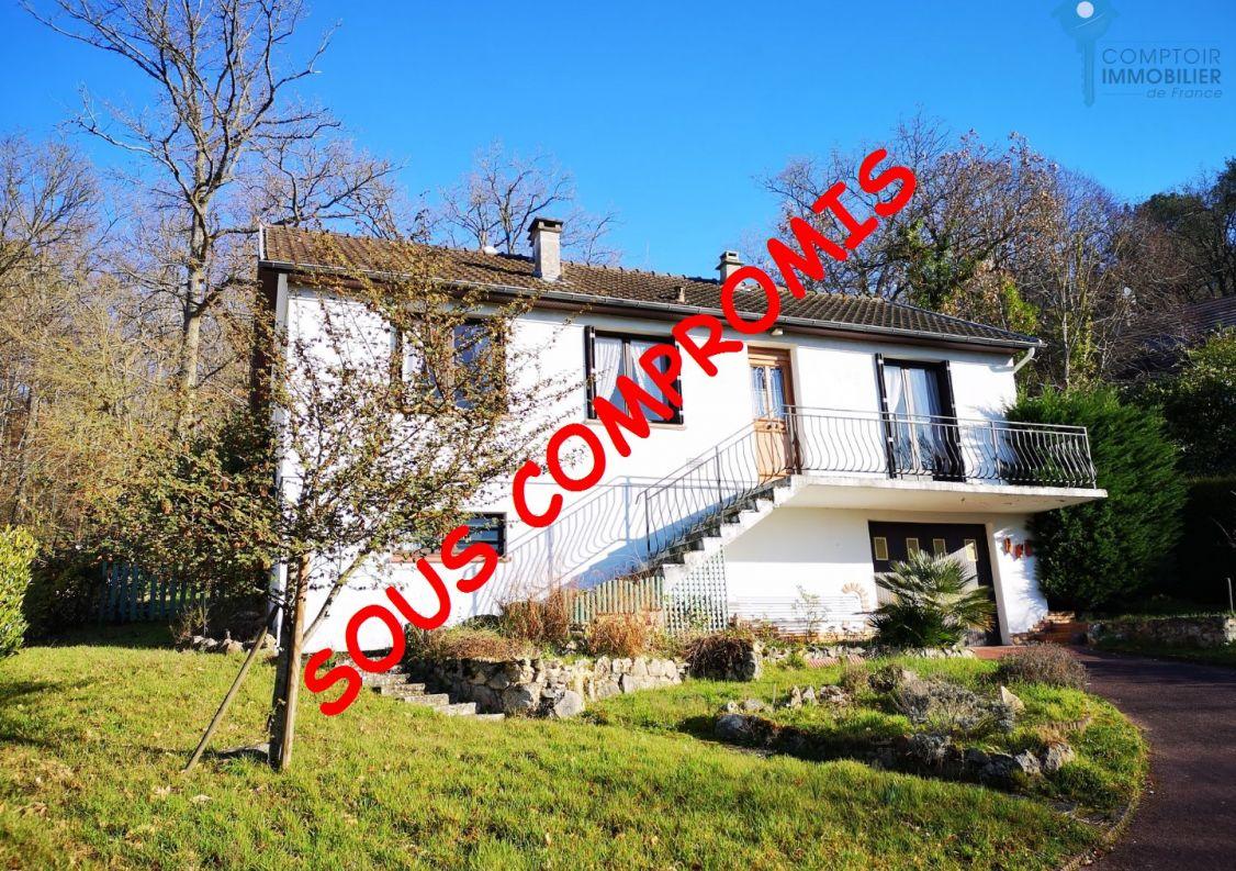 For sale Boutigny Sur Essonne 3438050672 Comptoir immobilier de france