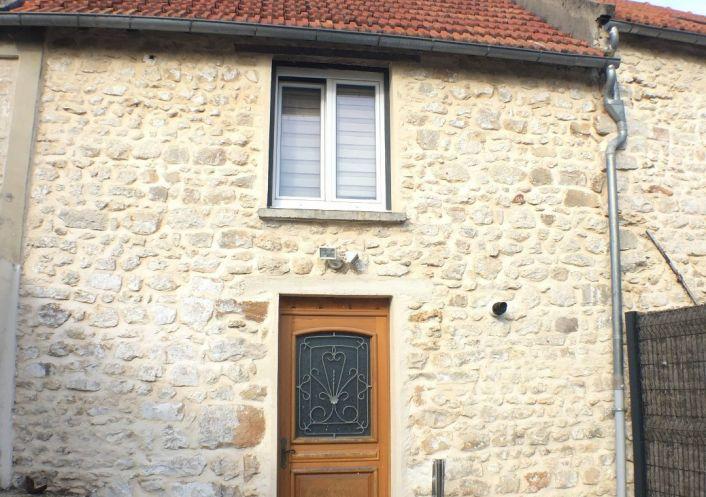 A vendre La Ferte Alais 9102451261 Comptoir immobilier du gâtinais