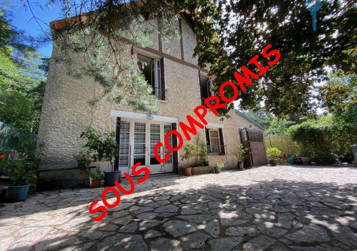A vendre La Ferte Alais 9102452463 Cif gatinais