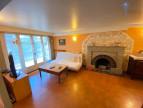 A vendre La Ferte Alais 9102452463 Comptoir immobilier de france