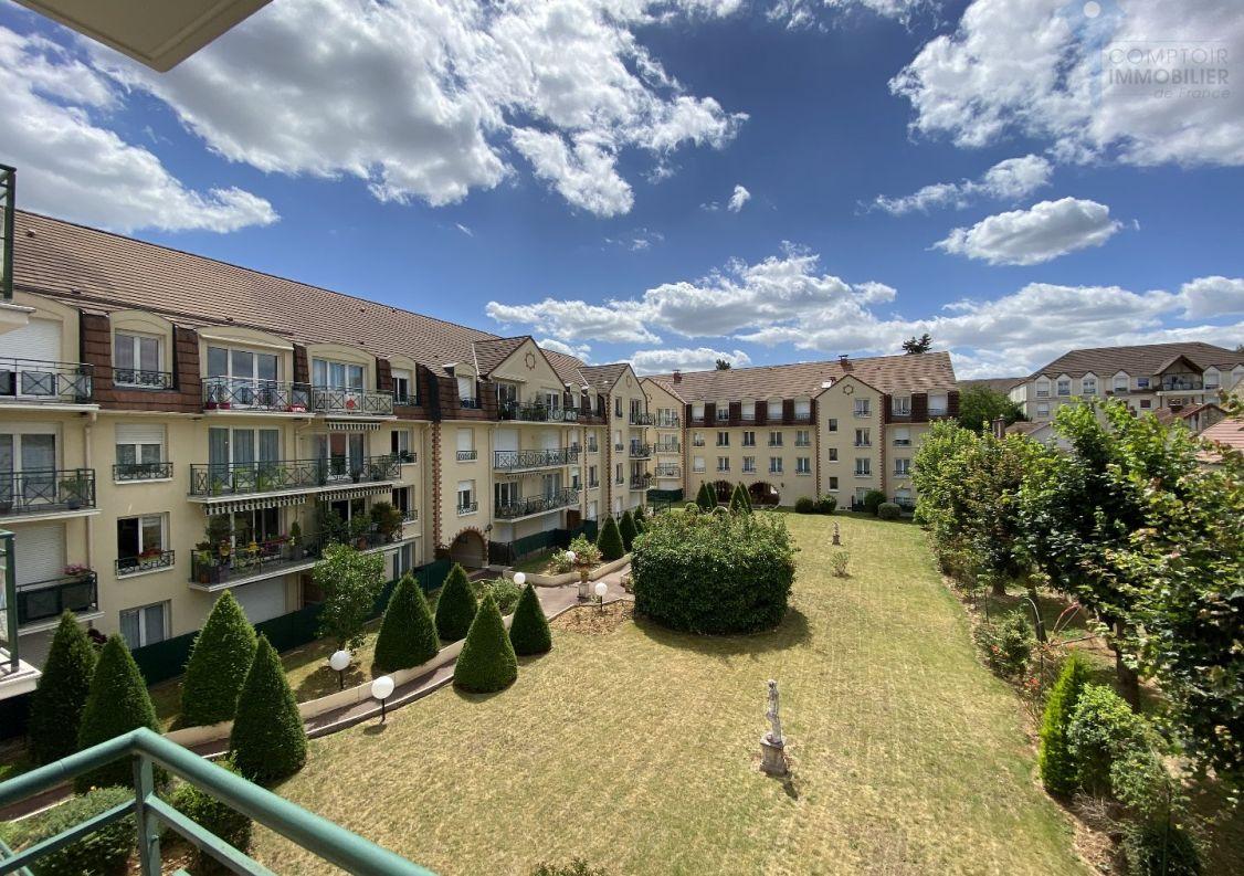 A vendre Torcy 9102452797 Comptoir immobilier de france
