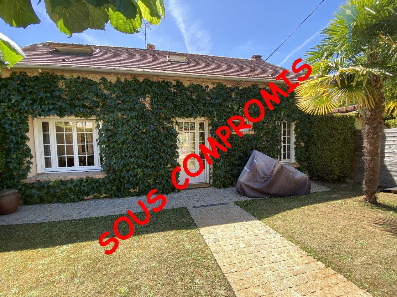 A vendre La Ferte Alais 9102453045 Cif gatinais