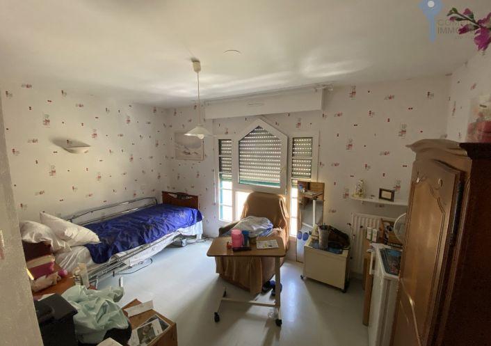 A vendre Boutigny Sur Essonne 9102453410 Comptoir immobilier du gatinais