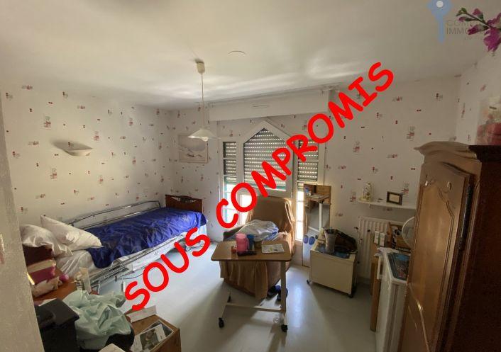 A vendre Boutigny Sur Essonne 9102453410 Cif gatinais