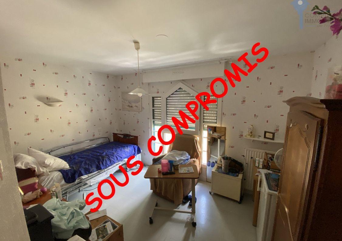 A vendre Boutigny Sur Essonne 9102453410 Comptoir immobilier de france