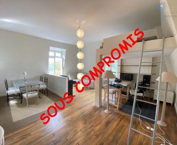 A vendre La Ferte Alais 9102454424 Cif gatinais