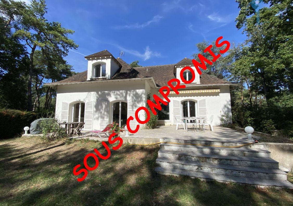 A vendre La Ferte Alais 9102454846 Comptoir immobilier de france