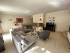 A vendre La Ferte Alais 9102454846 Comptoir immobilier de france prestige