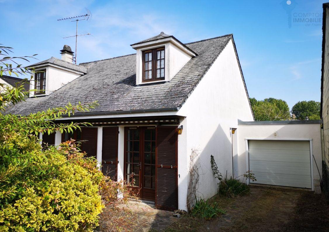 A vendre La Ferte Alais 9102455244 Comptoir immobilier de france