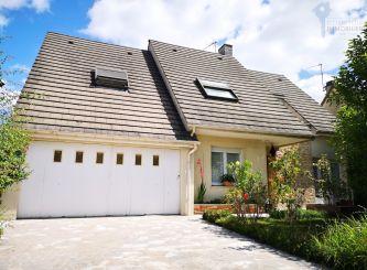 A vendre Sainte Genevieve Des Bois 9102456549 Portail immo