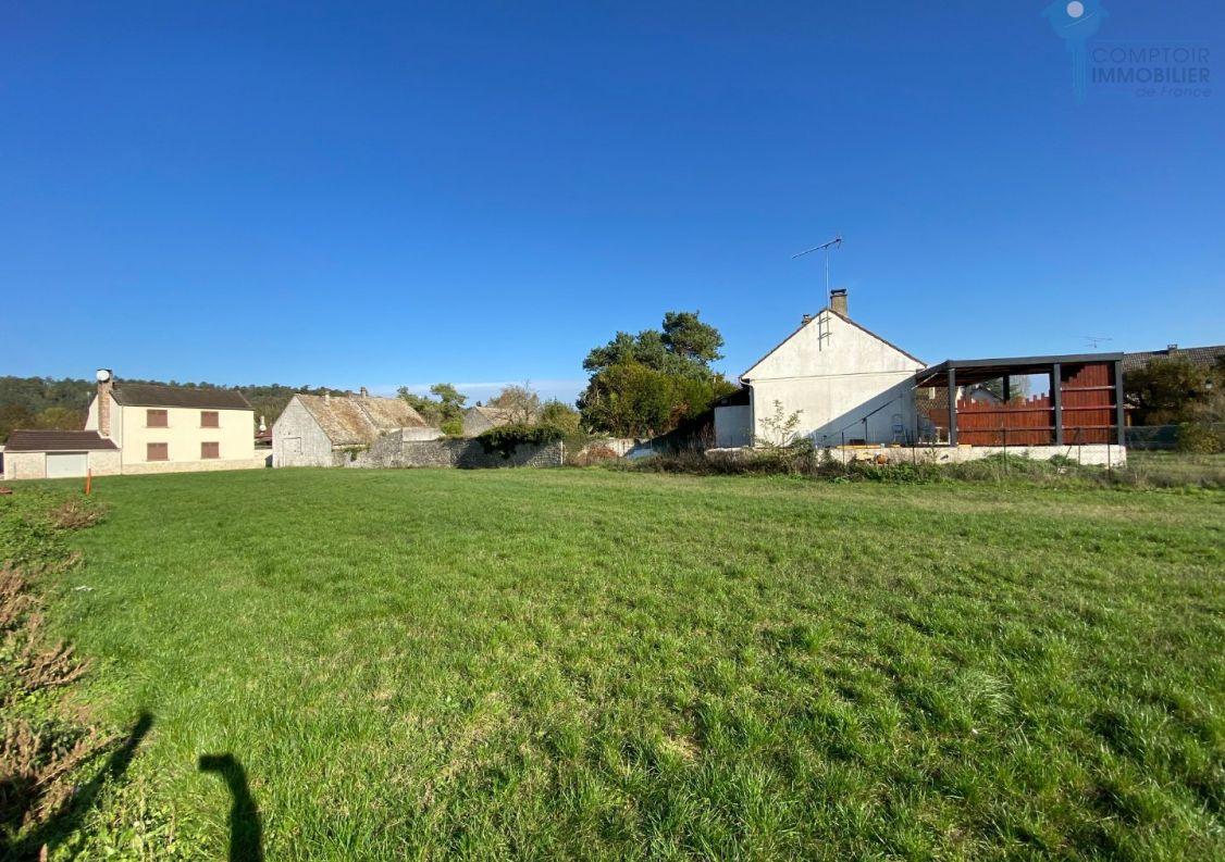 A vendre Boutigny Sur Essonne 9102456858 Comptoir immobilier de france