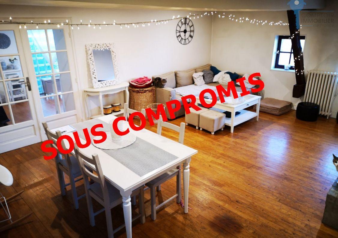 A vendre Appartement Maisse | R�f 9102456876 - Comptoir immobilier de france