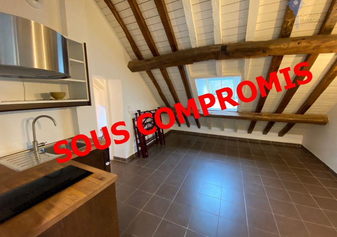 A vendre Studio La Ferte Alais | R�f 9102456972 - Comptoir immobilier de france