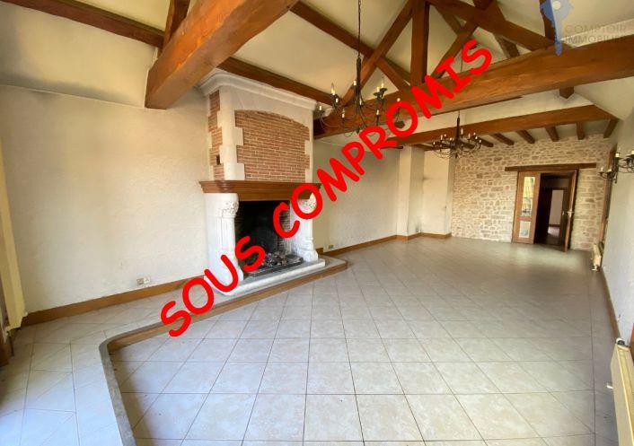 A vendre Appartement La Ferte Alais   Réf 9102457419 - Cif gatinais