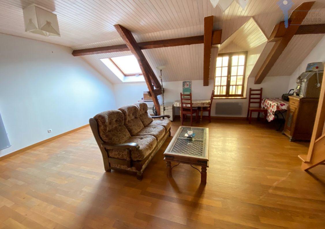 A vendre La Ferte Alais 9102457434 Comptoir immobilier de france