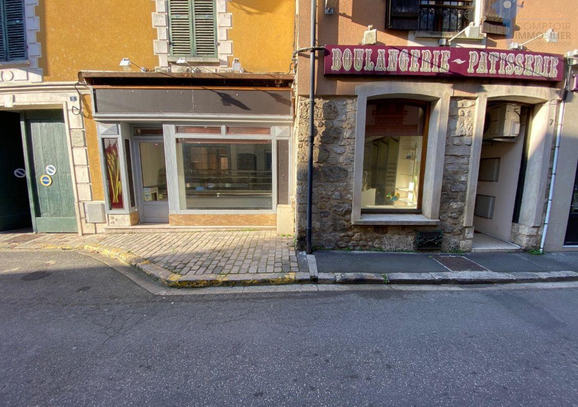 A vendre La Ferte Alais 9102457441 Comptoir immobilier de france