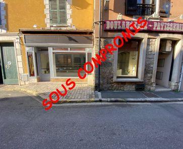 A vendre  La Ferte Alais | Réf 9102457441 - Cif gatinais