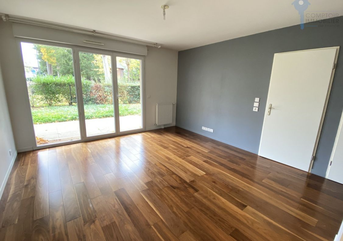 A vendre Mennecy 9102457503 Comptoir immobilier de france