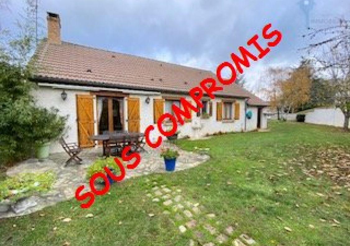 A vendre Maison La Ferte Alais   R�f 9102457642 - Comptoir immobilier de france