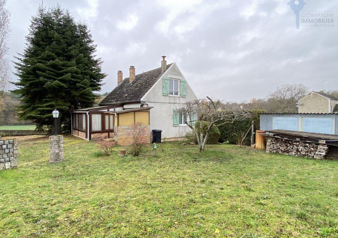 A vendre La Ferte Alais 9102457718 Comptoir immobilier de france