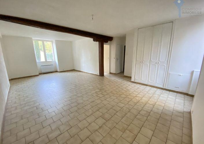 A vendre Morigny Champigny 9102457885 Cif gatinais