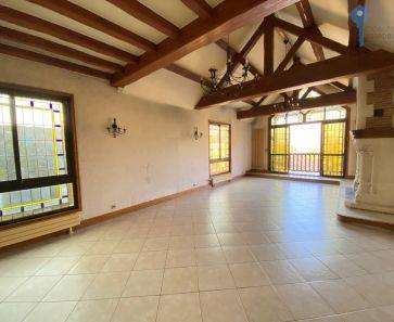 A vendre  La Ferte Alais | Réf 9102460346 - Cif gatinais