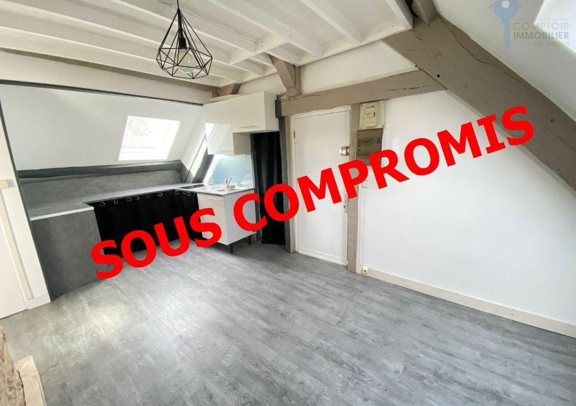 A vendre Appartement Saint Vrain | R�f 9102460710 - Comptoir immobilier de france