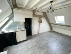 A vendre  Saint Vrain   Réf 9102460710 - Comptoir immobilier de france