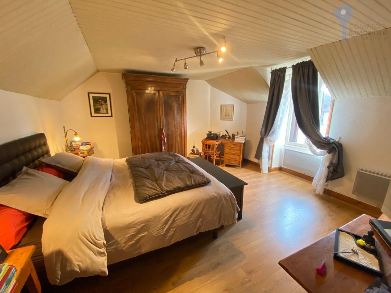 A vendre  Cerny | Réf 9102460864 - Comptoir immobilier de france