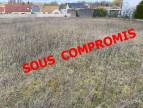 A vendre  Vayres Sur Essonne | Réf 9102460873 - Comptoir immobilier de france