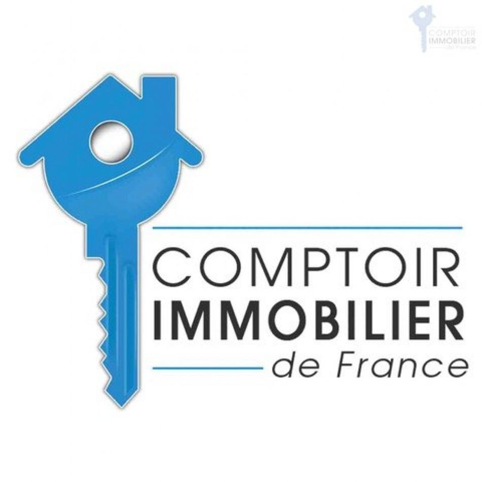 A vendre  Vayres Sur Essonne | Réf 9102460874 - Comptoir immobilier de france